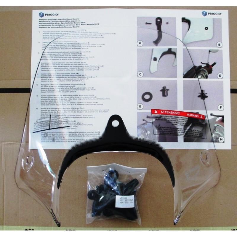 cupolino-trasparente-originale-piaggio-674541-beverly-125-300-350st