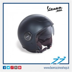 CASCO VJ1 946 Emporio Armani Black - Green