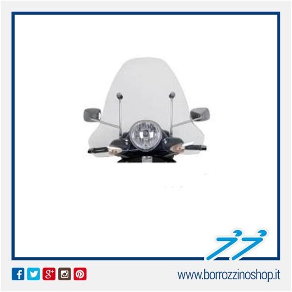 parabrezza-originale-piaggio-beverly-tourer-125-250-300-400-cod-655302