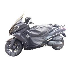 TERMOSCUD R178X TUCANO URBANO KYMKO DOWNTOWN 350 DAL 2015