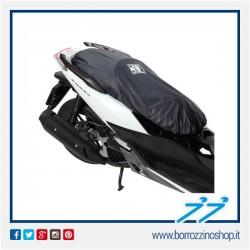 COPRISELLA NANO SEAT COVER IMPERMEABILE - MAXI 150 X 110cm TUCANO URBANO 240-BL