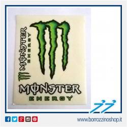 ADESIVO MONSTER ENERGY 2 PEZZI STANDARD