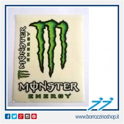 ADESIVO MONSTER ENERGY 2 PEZZI MEDI