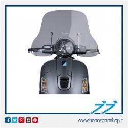 PARABREZZA CUPOLINO MEDIO ORIGINALE PIAGGIO VESPA GTS 125-250-300 VESPA GTS SUPER