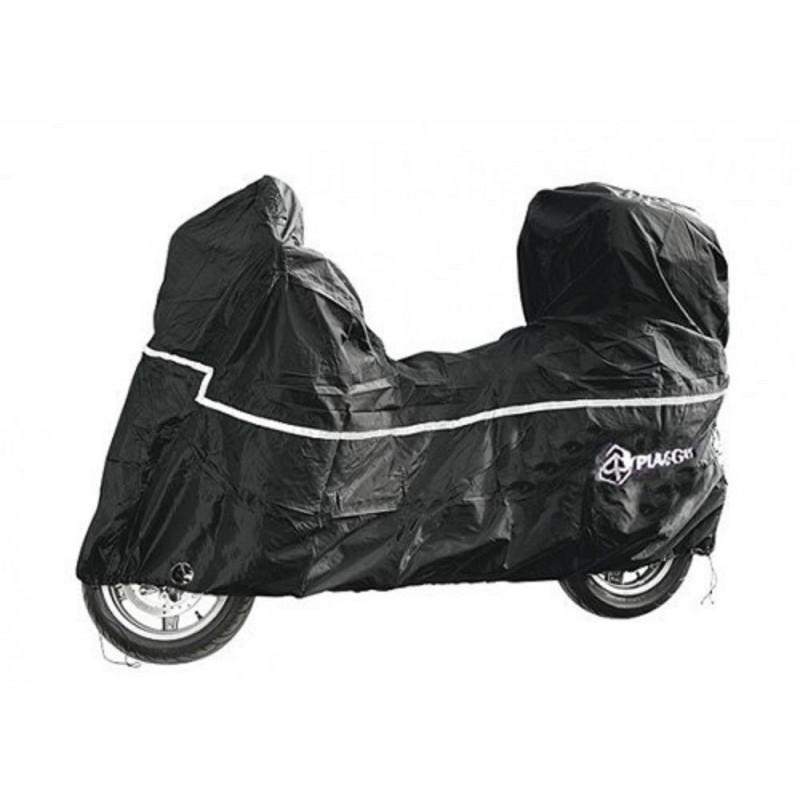Telo telone coprimoto copri moto scooter Piaggio Carnaby  125// 200// 250// 300