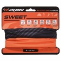 GIROCOLLO IXON SWEET XLOGO BLACK ORANGE