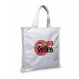 SHOPPER BAG VESPA IN TESSUTO VESPA PRIMAVERA 125