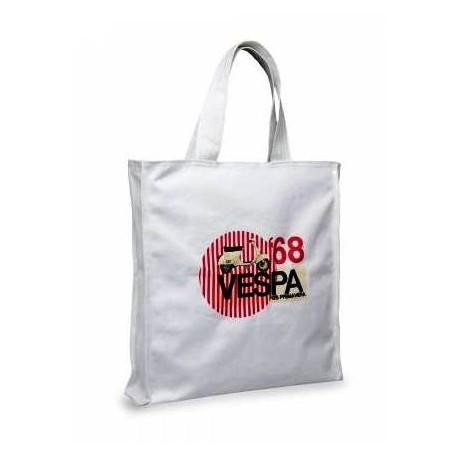 SHOPPER BAG VESPA IN TESSUTO VESPA PRIMAVERA 125