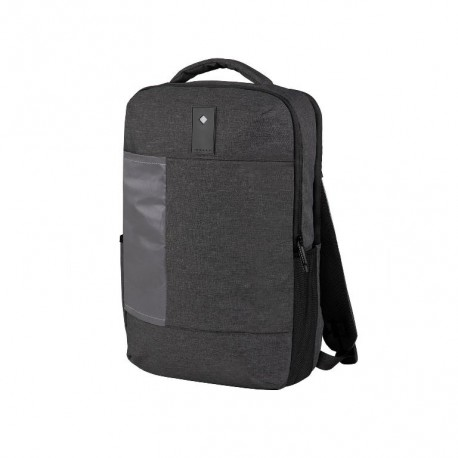 ZAINO SMART PACK PER URBAN TRAVELLER