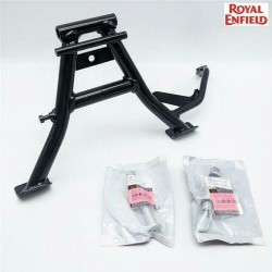 148676/KIT CAVALLETTO CENTRALE COMPLETO ROYAL ENFIELD CONTINENTAL GT 650