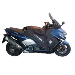TERMOSCUD R189PROX TUCANO URBANO YAMAHA T MAX 560 DAL 2020