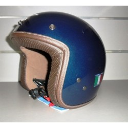 CASCO VESPA P-XENTIAL BLU MIDNIGHT