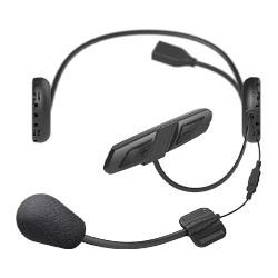 Auricolare Sena 3S Plus Universal Bluetooth Sistema di comunicazione