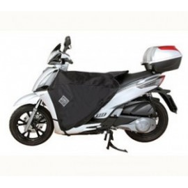 TERMOSCUD R083X TUCANO URBANO KIMKO PEOPLE GT/GTI 125/200/300