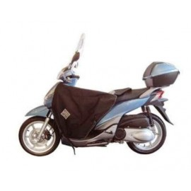 TERMOSCUD R084 TUCANO URBANO HONDA SH 300 2011