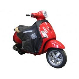 TERMOSCUD R153X TUCANO URBANO VESPA S/LX/LXV - S 50/125 2003-2013