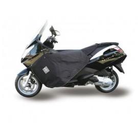 TERMOSCUD R157 TUCANO URBANO R157-N PEUGEOT SATELIS 125/250/400/500