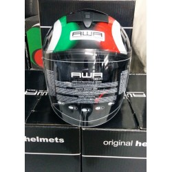 CASCO JET awatech Awatech Basic Jet graphique