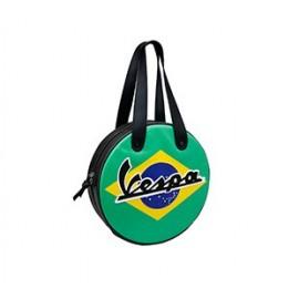 BORSA BRAZIL - BRASILE