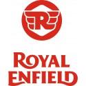 ACCESSORI - RICAMBI ROYAL ENFIELD