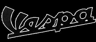 logo%20Vespa3.png