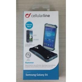 custodia cellular line samsung galaxy s4