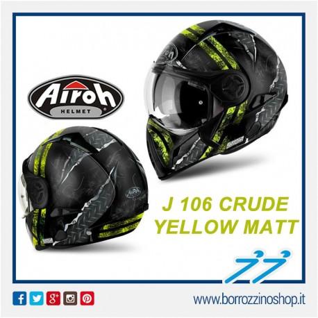 CASCO AIROH J 106 CRUDE