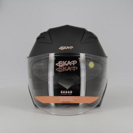Corrimano del serbatoio Moto Kawasaki ZR Z800 Z750 Z1000 Z1000SX Refit Serbatoio Carburante Corrimano CNC Maniglia Serbatoio Maniglia di Sicurezza Passeggeri Maniglia passeggero